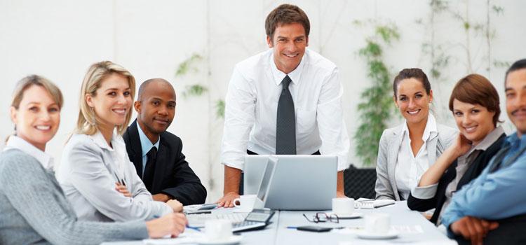 HR Advisor Certificate